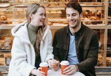 Zdrav partnerski odnos